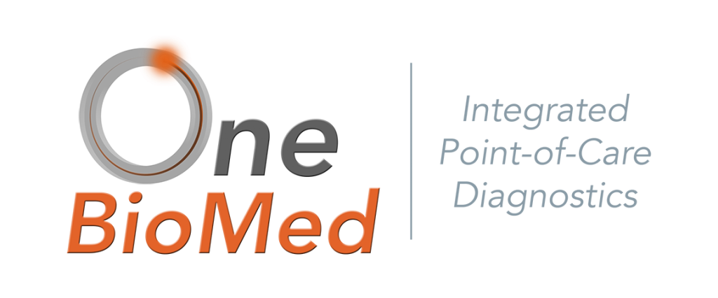 One BioMed_logo